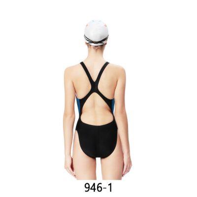 YingFa Women Performance Swimsuit 946-1 | YingFa Ventures Malaysia