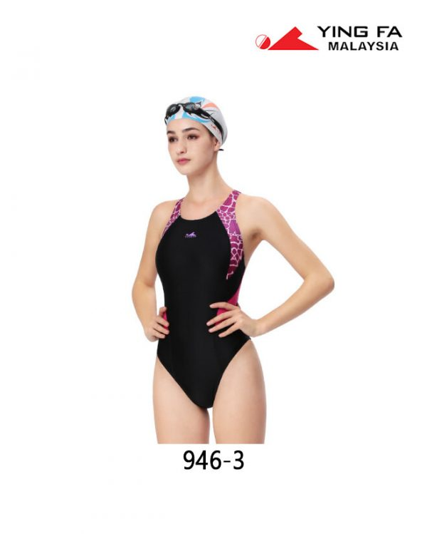 women-performance-swimsuit-946-3-b