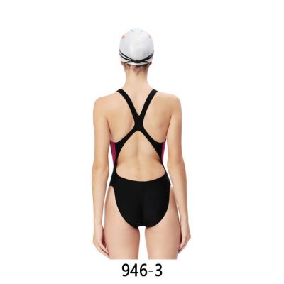 YingFa Women Performance Swimsuit 946-3 | YingFa Ventures Malaysia
