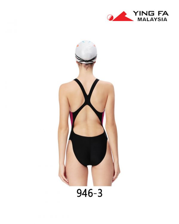 women-performance-swimsuit-946-3-c