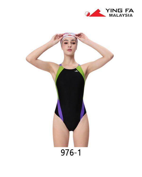 women-performance-swimsuit-976-1