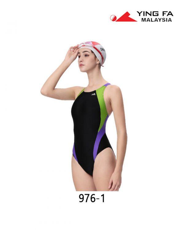 women-performance-swimsuit-976-1-b