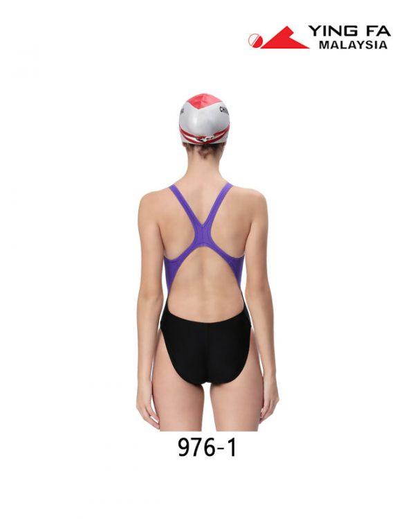women-performance-swimsuit-976-1-c