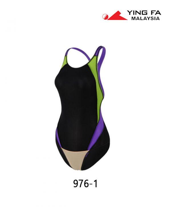 women-performance-swimsuit-976-1-d
