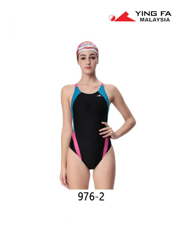 women-performance-swimsuit-976-2