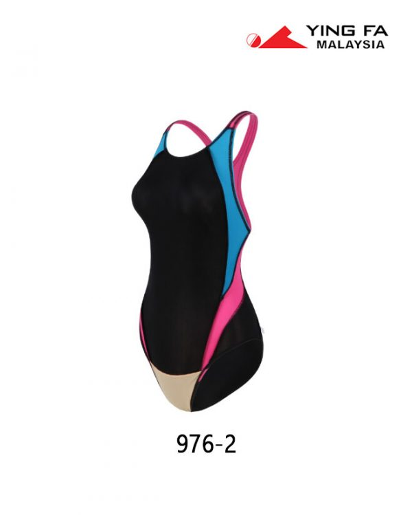women-performance-swimsuit-976-2-d