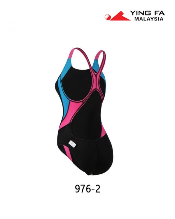 women-performance-swimsuit-976-2-e