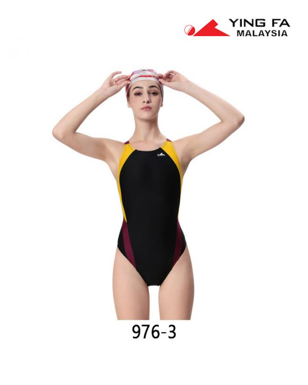 women-performance-swimsuit-976-3