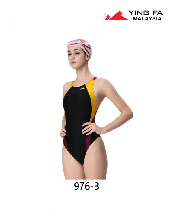 women-performance-swimsuit-976-3-b