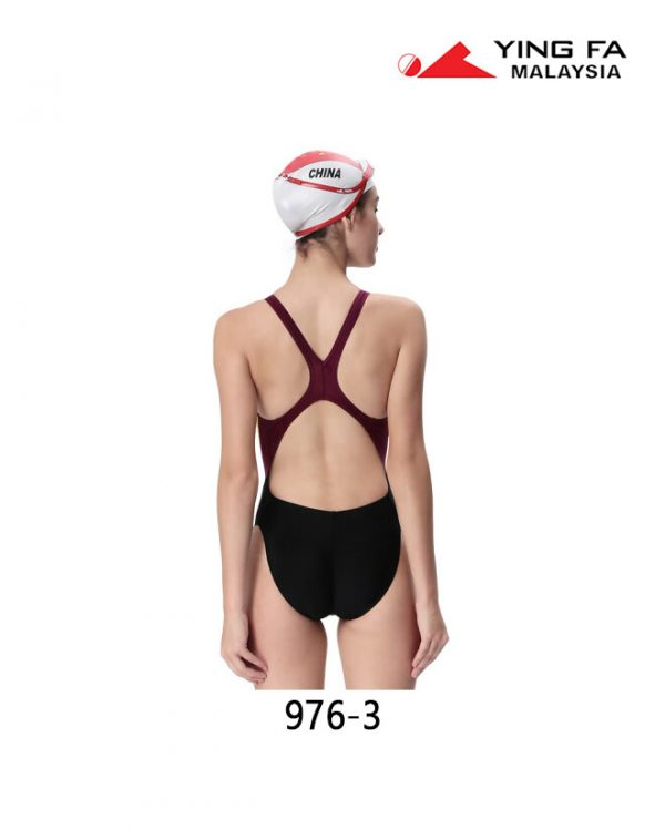 women-performance-swimsuit-976-3-c