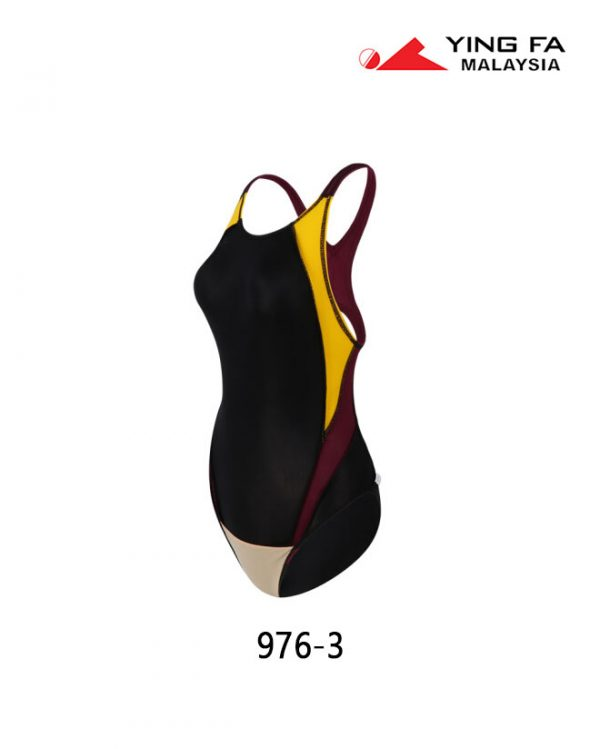 women-performance-swimsuit-976-3-d