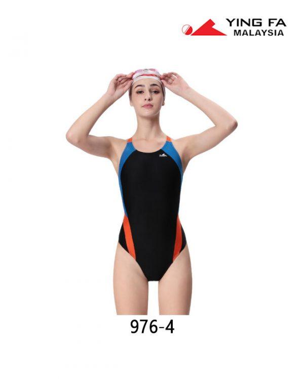 women-performance-swimsuit-976-4