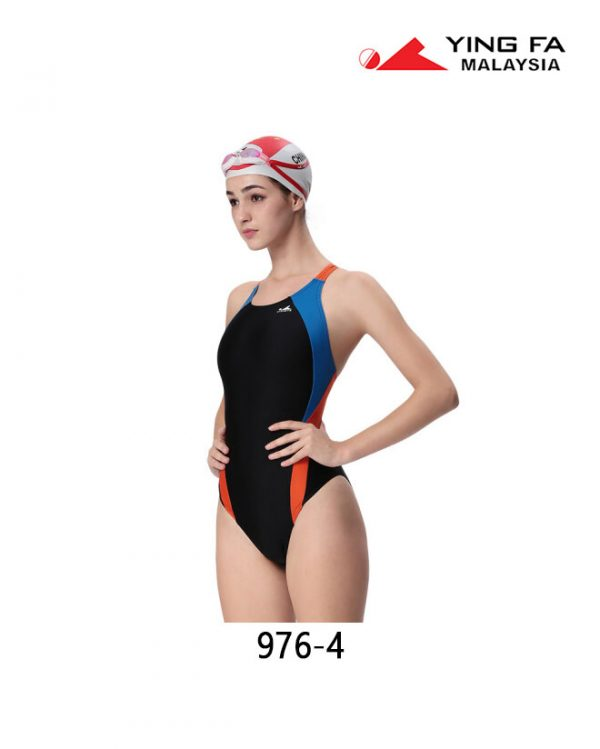 women-performance-swimsuit-976-4-b