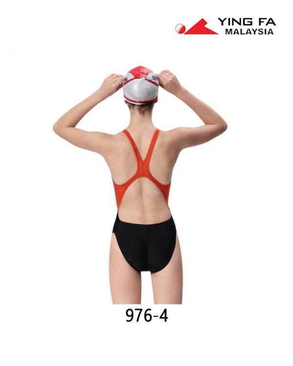 women-performance-swimsuit-976-4-c
