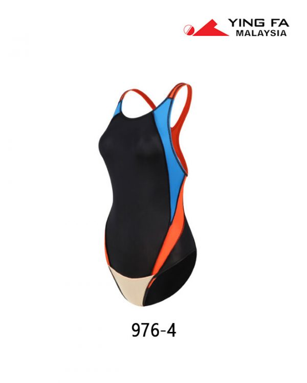 women-performance-swimsuit-976-4-d