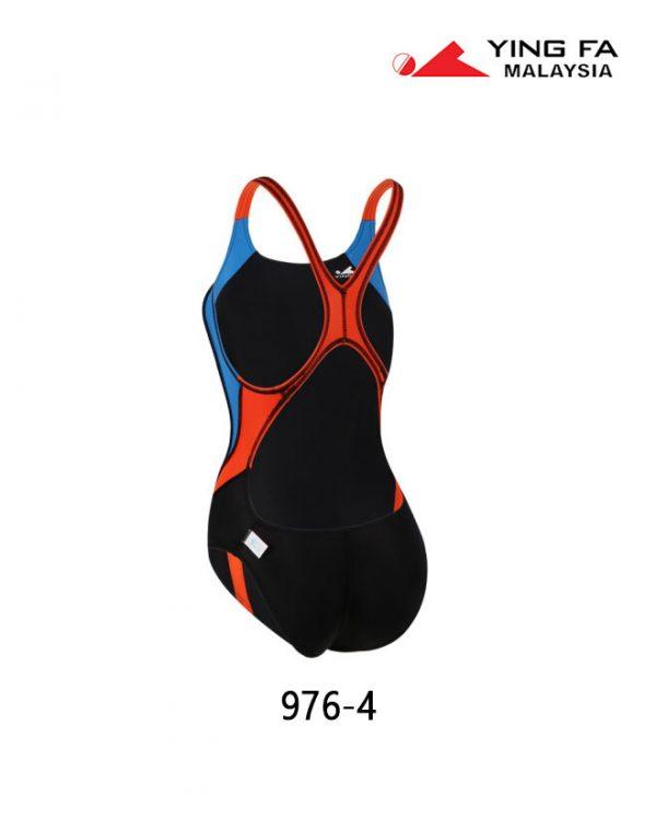 women-performance-swimsuit-976-4-e