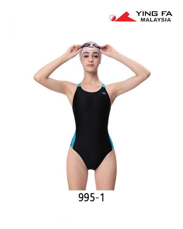 women-shark-scale-swimsuit-995-1