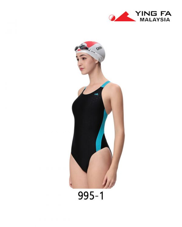 women-shark-scale-swimsuit-995-1-b