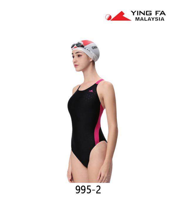 women-shark-scale-swimsuit-995-2-b