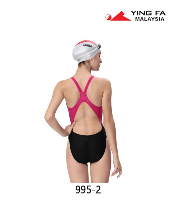 women-shark-scale-swimsuit-995-2-c