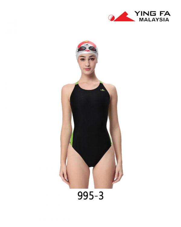 women-shark-scale-swimsuit-995-3