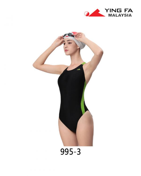 women-shark-scale-swimsuit-995-3-b