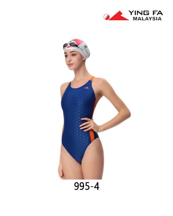 women-shark-scale-swimsuit-995-4-b
