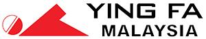 YingFa Ventures