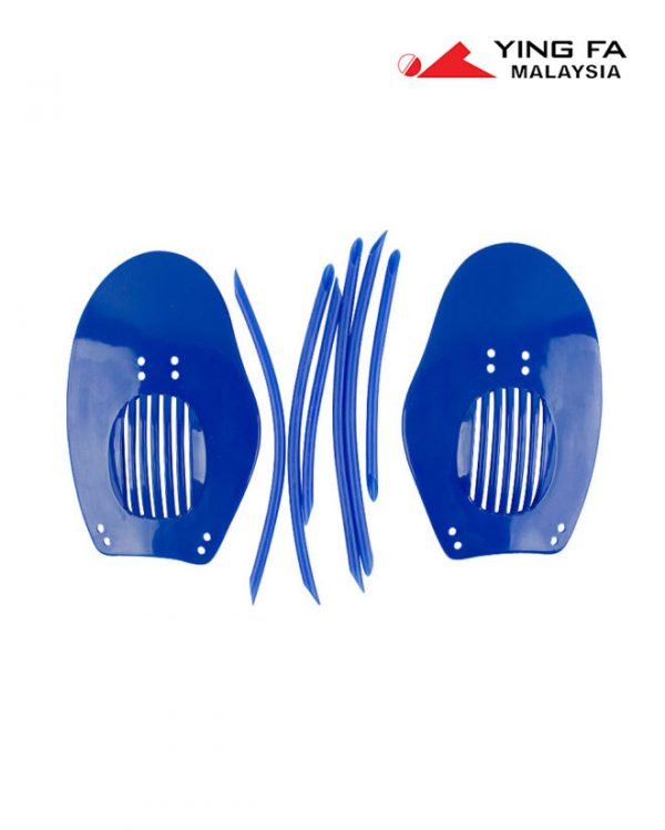 yingfa-swimming-hand-paddles-01-blue