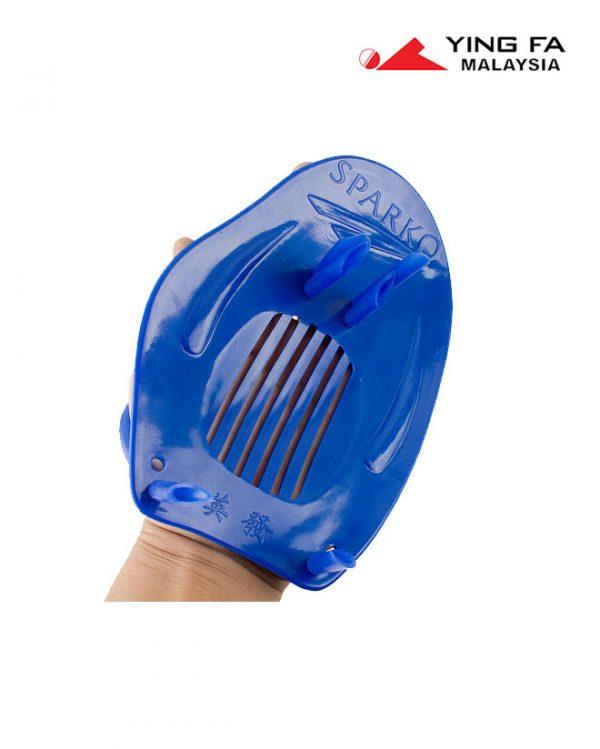 yingfa-swimming-hand-paddles-01-blue-b