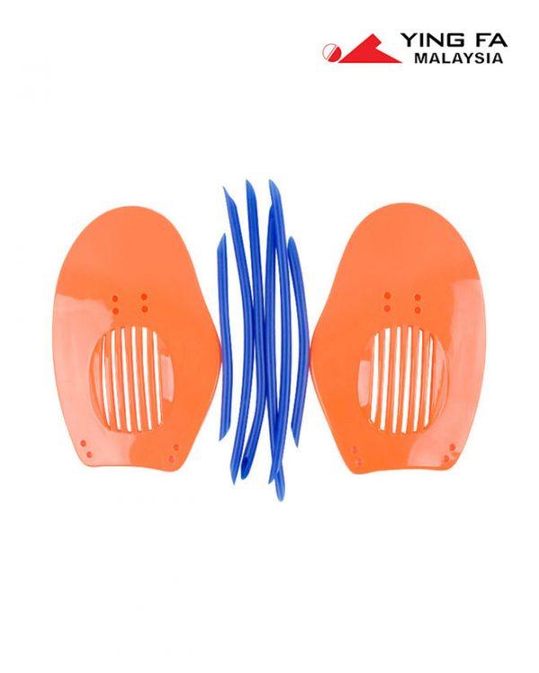 yingfa-swimming-hand-paddles-01-red