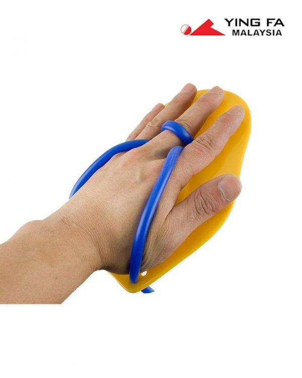 yingfa-swimming-hand-paddles-01-yellow-a