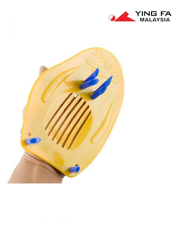 yingfa-swimming-hand-paddles-01-yellow-b