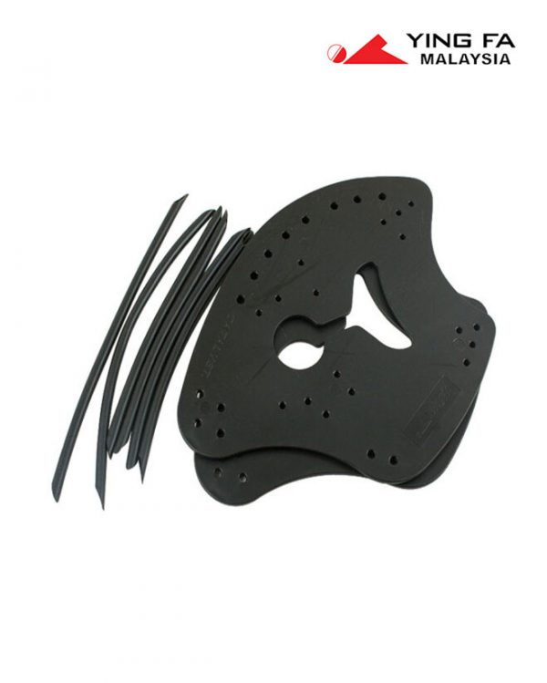 yingfa-swimming-hand-paddles-02-black-5