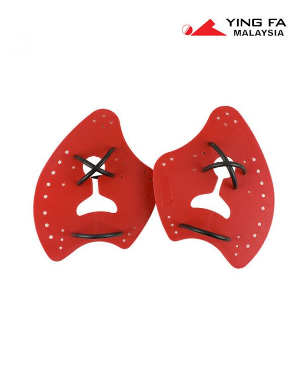 yingfa-swimming-hand-paddles-02-red-2