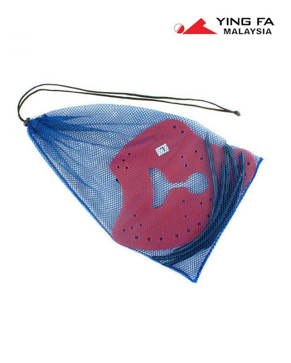yingfa-swimming-hand-paddles-02-red-6