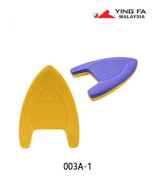 yingfa-a-letter-kickboard-003a-1