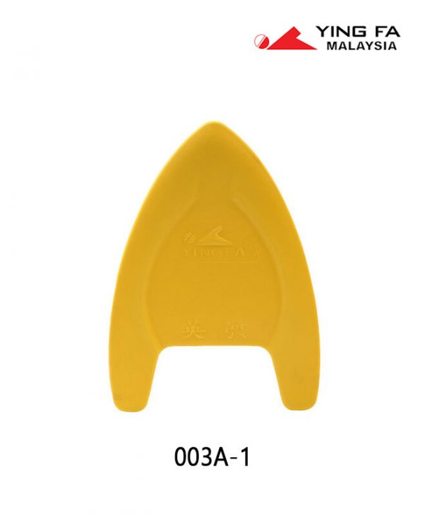 yingfa-a-letter-kickboard-003a-1-d