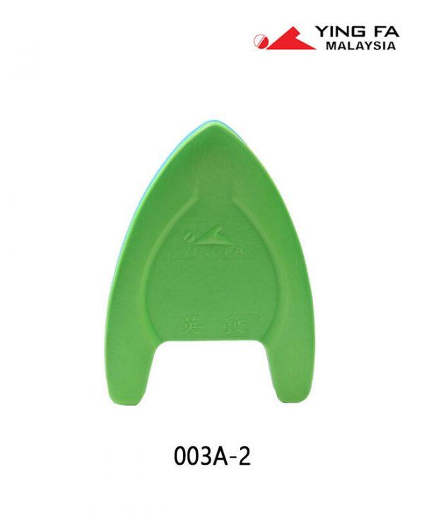 yingfa-a-letter-kickboard-003a-2