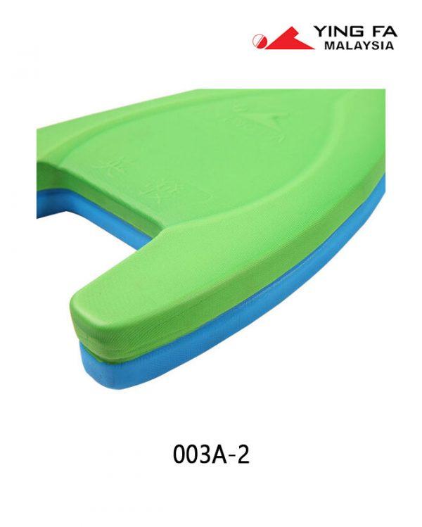 yingfa-a-letter-kickboard-003a-2-d