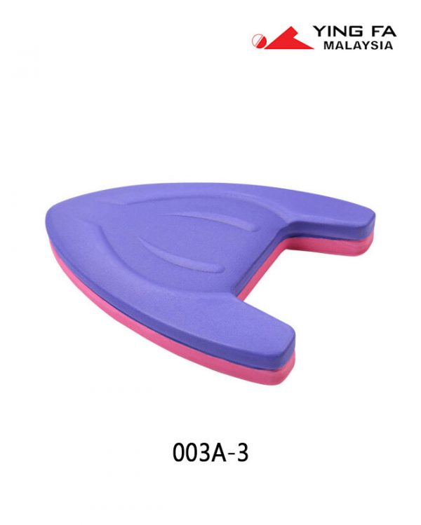 yingfa-a-letter-kickboard-003a-3-c