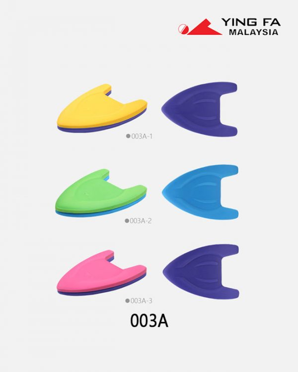 yingfa-a-letter-kickboard-003a