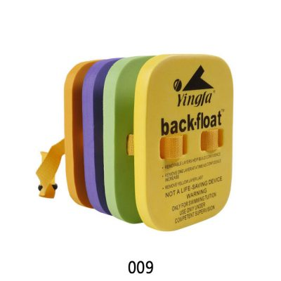 Yingfa Back-Float Training Belt 009