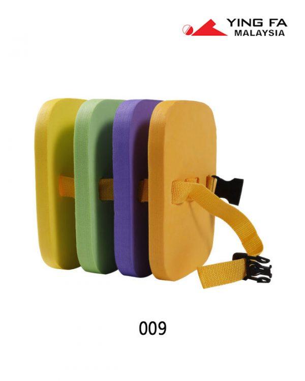 yingfa-back-float-training-belt-009-c