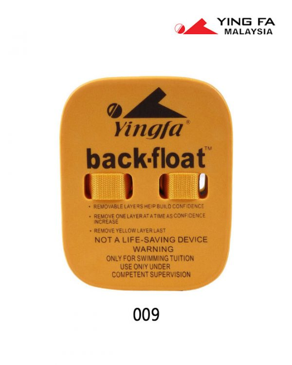 yingfa-back-float-training-belt-009-d