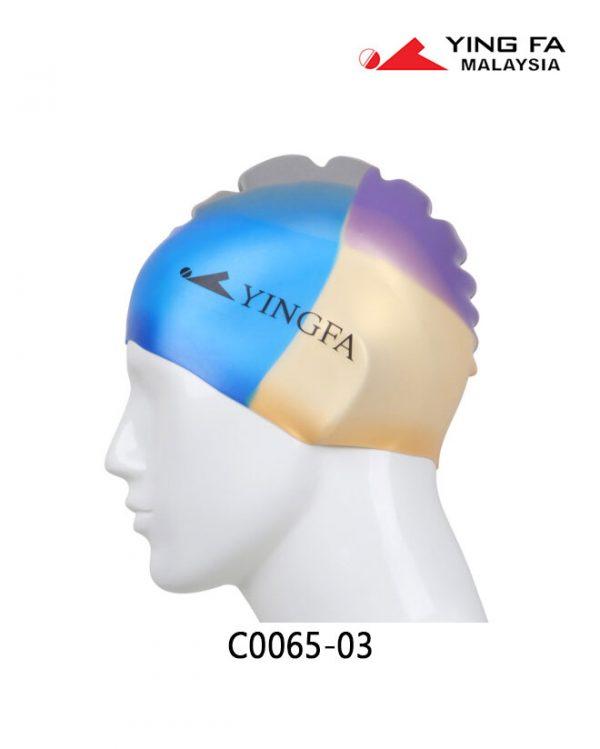 yingfa-camouflage-swimming-cap-c0065-03-c