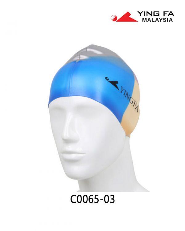 yingfa-camouflage-swimming-cap-c0065-03-d