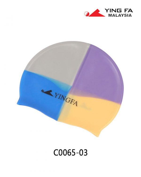 yingfa-camouflage-swimming-cap-c0065-03-e