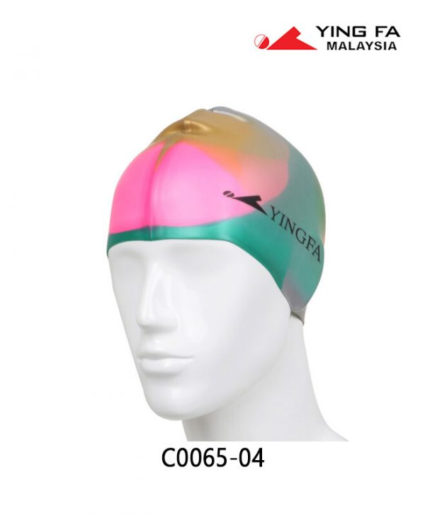 yingfa-camouflage-swimming-cap-c0065-04-b