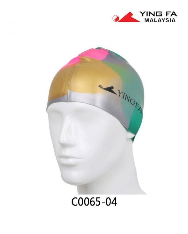 yingfa-camouflage-swimming-cap-c0065-04-d